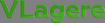 """Портал """"В Лагере"""" Logo"""