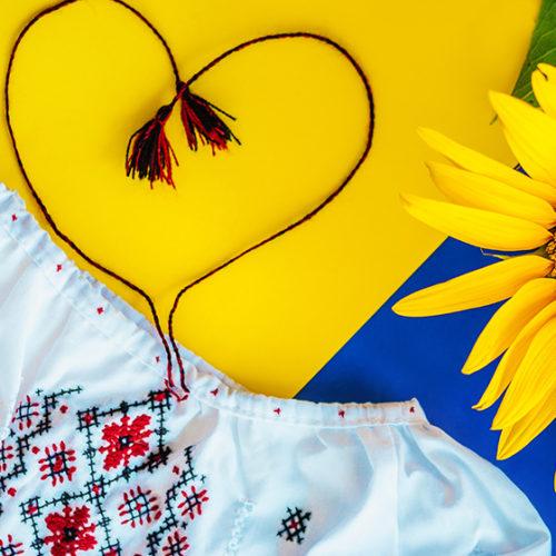 Табори в Українi